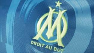 Au lendemain du tirage au sort des phases de poule de la Ligue des Champions, l'OM a dévoilé son troisième maillot que les Olympiens porteront à Lyon ce...