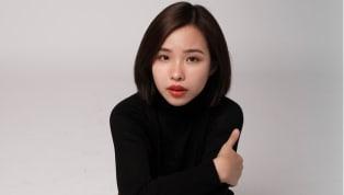 Công Phượng đã làm lễ đính hôn và định ngày lên xe hoa với cô bạn gái Viên Minh. Viên Minh - vợ sắp cưới của Công Phượng là cô gái có vẻ ngoài xinh xắn là là...