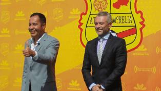 Después de muchas semanas de incertidumbre el fútbol profesional continuará en la ciudad de Morelia, a comienzos del mes de junio se hizo oficial la mudanza...