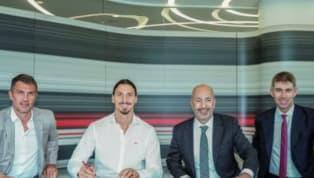 Il Milan si sta rivelando più che mai attivo e, al di là dell'arrivo ormai prossimo di Tonali, adesso è ufficiale anche un altro tassello fondamentale e...