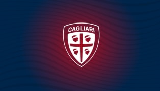 Il Cagliari ha pubblicato sul proprio sito internet il comunicato relativo all'accordo con Sportium per l'assegnazione dell'incarico inerente la progettazione...