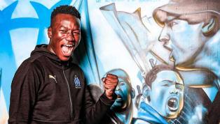 L'Olympique de Marseille s'est attaché les services du très jeune et très prometteur milieu de terrain français Pape Alassane Gueye. Un pari gagnant-gagnant...