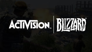 Activision Blizzard Esports will announce a restructuring that will result in layoffs of approximately 50 people, according to a report by the Sports Business...