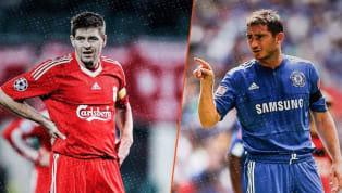 Devenir footballeur professionnel est un véritable défi pour tout joueur mais perdurer au plus haut niveau dans le football en est encore un autre. 25. John...