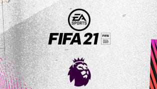 For the first time in EA Sports' popular game FIFA's history, it has been confirmed that there will not be a demo version of the game released in advance. In...