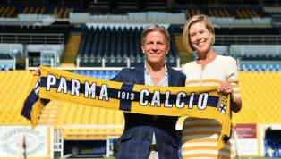Le voci degli ultimi giorni hanno trovato conferma nella tarda mattinata odierna: il Parma cambia proprietà e passa in mano alla famiglia americana Krause,...