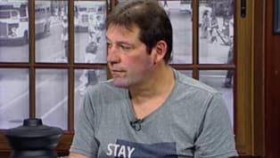 Le persone che hanno vissuto a pieno gli anni '90 e primi 2000 del calcio italiano ricorderanno sicuramente Fabian O'Neill, centrocampista che ha proseguito...