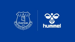 Some exciting news for Everton supporters. The Toffees announced on Wednesday afternoon that they have agreed a club-record kit deal with Hummel, with the...