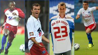 Große Name trugen bereits das Trikot des Hamburger Sport-Vereins. Im Laufe der Jahrzehnte entwickelte sich der Fußballsport immer mehr zu einem teuren...