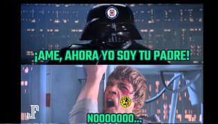 Este sábado continuaron las acciones de la Copa GNP, donde Chivas venció 3-1 a Mazatlán FC en el Estadio Akron, con doblete de José Juan Macías y otro tanto...