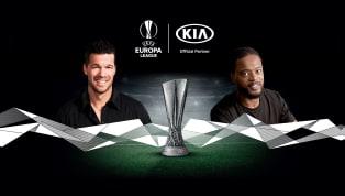 Cette saison, l'UEFA Europa League s'est achevée sur un classique : le Séville de Lucas Ocampos et Jules Koundé a battu l'Inter 3-2 en finale à Cologne....