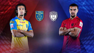 NorthEast United made an incredible start to their Indian Super League season as they defeated tournament favourites Mumbai City FC in the first match of the...