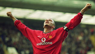 The stonking long-shot has been a staple of the Premier League era. There's nothing quite like seeing a professional footballer shrug off the shackles of...