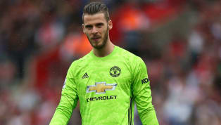 ​​Manchester United have reportedly identified two goalkeepers as possible signings should David De Gea opt out of signing a new deal at Old Trafford. The...