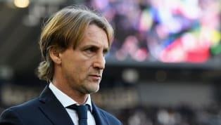 """Udinese, Nicola: """"Sconfitta meritata. Non abbiamo tenuto bene il campo"""""""