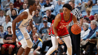 Cover Photo:Getty Images Friday night's slate of college basketball has a shortage of ranked teams playing, but we do have plenty of schools potentially...