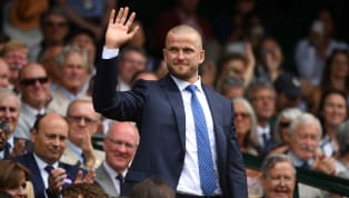 ​Tottenham Hotspur have announced they will be without the injured Eric Dier during their pre-season tour of Singapore and Shanghai.  The England...