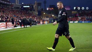 ​A maverick, an artist, a wordsmith, a baller - Wayne Rooney is only one of these things. In his prime, Rooney was one of the world's greatest players, a...