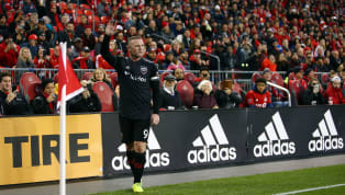 As Wayne Rooney prepares to bid farewell to his MLS side D.C. United, the formerManchester Unitedstriker has spoken up about wage inequality faced by U.S....