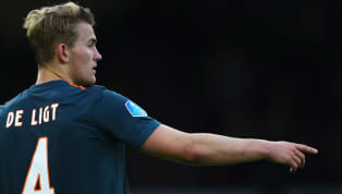 Former Liverpool defender Steve Nicol has implored the club to bring in Matthijs De Ligt from Ajax to partner Virgil van Dijk, and said that the Netherlands...