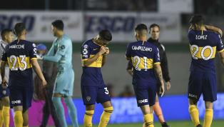 Luego del 2-0 favorable aRiver Plateen la ida disputada en el Estadio Monumental, el próximo martesBocaintentará revertir el resultado para ubicarse en...