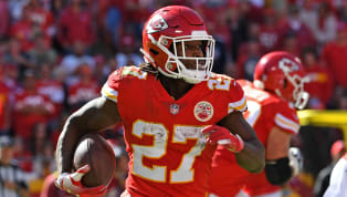 The Cleveland Browns announced yesterday that they hadsigned running back Kareem Hunt, who was released by the Kansas City Chiefs during the season after a...