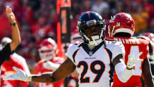 """Former Broncos cornerback Bradley Roby will have a new home in 2019. The Texans will sign Roby to a one-year, $10 million """"prove it"""" deal. Houston has..."""