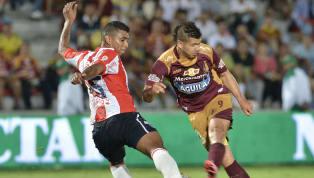 Tras una vibrante segunda fecha, el fútbol colombiano no para y laDimayorya definió la programación de los partidos correspondientes a la tercera fecha de...