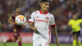 O empate sem gols diante do Tolima, pela rodada de ida da terceira fase da Libertadores da América, ficou de bom tamanho. Ao menos esta é a opinião do técnico...