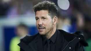 Atlético Madrid will battle aCelta Vigo side on Saturday who are fighting to avoid relegation, despite beingunbeaten in their last three La Liga fixtures....