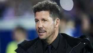 Diego Simeone is not happy with the eight-match ban that has been handed to his star Diego Costa following his outburst in the defeat to Barcelona. The...