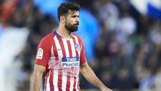 En grande difficulté à l'Atlético de Madrid ces derniers mois, Diego Costa a une nouvelle fois fait parler de lui en refusant de s'entrainer avec ses...
