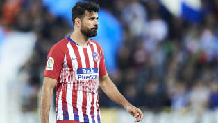 Atletico Madrid club officials are hoping to sell Diego Costa this summer, despite manager Diego Simeone's desire to keep hold of the forward. The Spaniard...