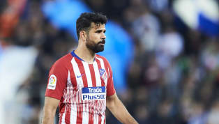 ​Atletico Madrid striker Diego Costa has been accused of tax fraud in Personal Income Tax worth the exact total of €1,014,416.76 back in 2014. Costa is...