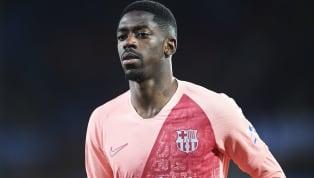 """Tras las declaraciones de Pogba en las que reclamaba nuevos retos, el Manchester United hizo saltar las alarmas y según el medio inglés """"Daily Mail"""" los red..."""