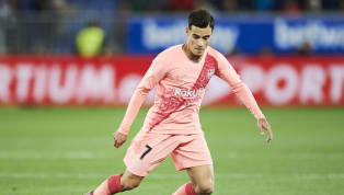 Barcelonamidfielder, Philippe Coutinho has reportedly given his approval to return to former club,Liverpoolbut in a proposed loan move as per...