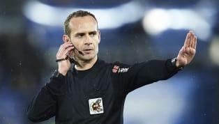 La VAR (Video Assistant Referee) s'installe progressivement dans le football. Si nombreux ont attendu impatiemment l'arrivée de l'assistance vidéo, celle-ci...
