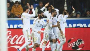 Trong chiến thắng khó nhọc của Real Madrid trước Alaves, vẫn còn đâu đó những điểm gợn buồn và Gareth Bale là một trong số đó. Dưới đây là những điểm nhấn...
