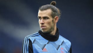 Real Madrid star Gareth Bale believes José Mourinho is the perfect replacement for Mauricio Pochettino at Tottenhamafter the Argentine was sacked two weeks...