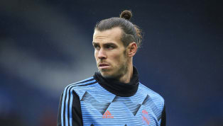 Gareth Bale's agent has revealed that the winger is 'not ecstatic' to be playing for Real Madrid but admitted there is no guarantee that he will be leaving...