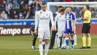Spekulasi mengenai masa depan Gareth Bale merupakan salah satu hal yang mendominasi pemberitaan sepanjang musim 2019/20. Pemain yang berposisi sebagai...
