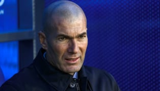Real Madrid take on Espanyol at the Santiago Bernabeu where the Galacticos will look to continue their good run of form against the Catalan side. The Bernabeu...