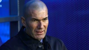 Real Madrid : 📋✅ ¡Nuestro XI inicial 🆚 @RCDEspanyol! #RMLiga | #HalaMadrid pic.twitter.com/bZ7755QYlm — Real Madrid C.F.⚽ (@realmadrid) December 7, 2019...
