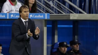 आर्सनल के हेड कोच उनाइ एमरी ने कहा है कि खराब फॉर्म में चल रहे स्पैनिश क्लब रियल मैड्रिड को अपने पूर्व स्टार प्लेयर क्रिस्टियानो रोनाल्डो के बगैर संतुलन...