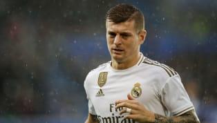 Maior campeão europeu e dono de uma torcida de nível mundial, o Real Madrid está atento ao mercado de games, a cada dia maior emais lucrativo. Muito em...
