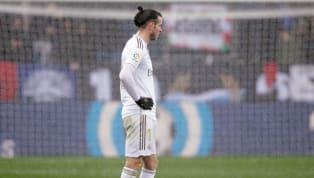 Gareth Bale menjadi salah satu pemain Real Madrid yang mendapatkan sorotan tinggi sepanjang musim 2019/20. Pemain yang berposisi sebagai penyerang sayap itu...