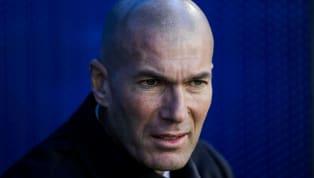 Depuis sa défaite à Majorque le 19 octobre dernier, le Real Madrid reste sur une impressionnante série de six victoires et deux matchs nuls, Liga et Ligue...