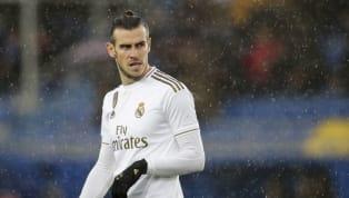 Gareth Bale mới đây đã được đồng đội ở Real Madrid tặng quà Giáng Sinh là một cây gậy đánh golf. Real Madrid vừa tổ chức xong buổi tiệc tối mừng Giáng Sinh ở...