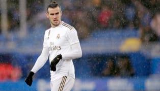 Dans un entretien accordé à la chaîne BT Sport, Gareth Bale est revenu sur sa célébration du drapeau, qui a suscité une grosse polémique en Espagne. Pour ce...
