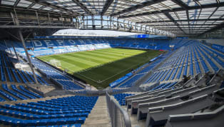 Leicester City are reportedly ready to join Leeds United in the race for Deportivo Alaves winger Ibai Gomez. Gomez has made an impressive start to the...